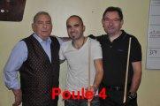 Poule4